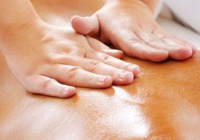 Connaissez-vous les bienfaits du massage ?